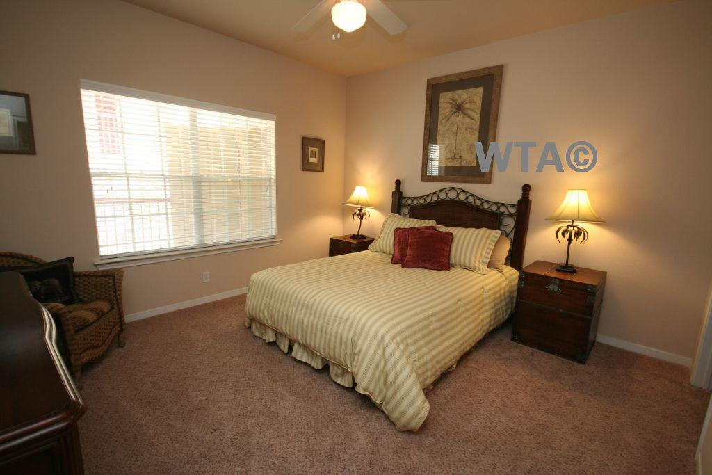 $921 Two bedroom Apartment for rent