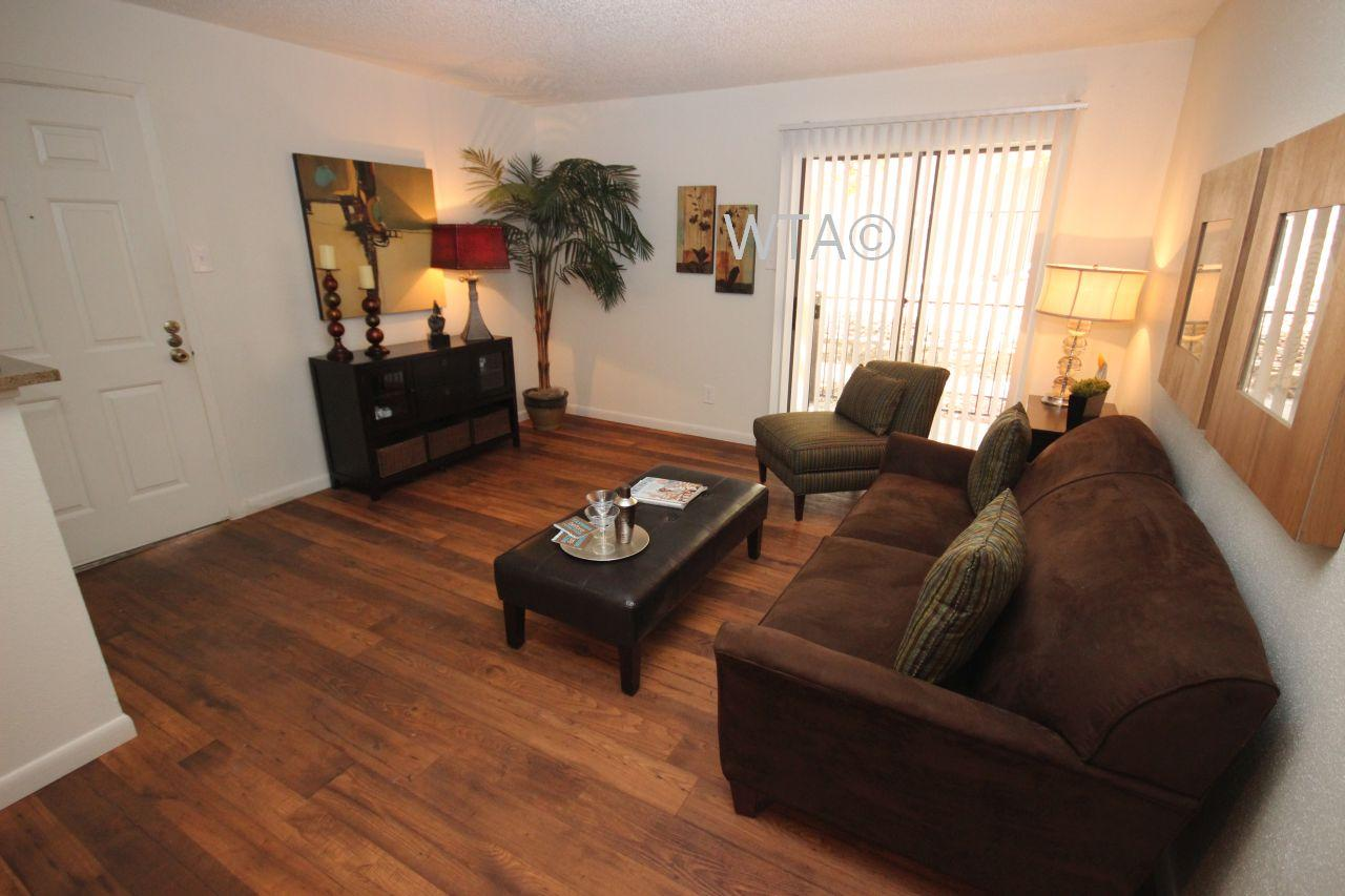 $828 Two bedroom Apartment for rent