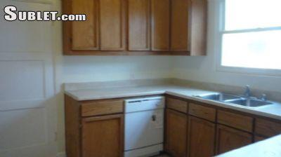 $1695 Three bedroom House for rent