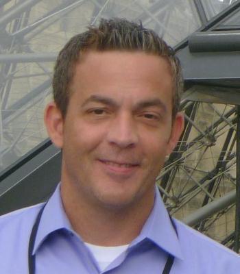 Allstate Insurance: Nick Del Giudice