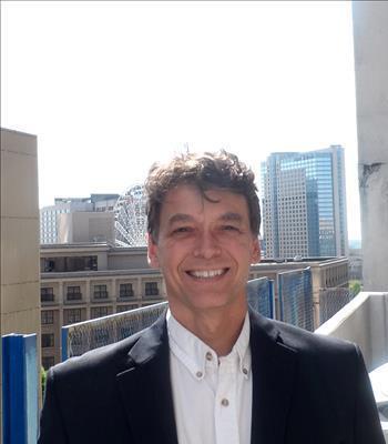 Allstate Insurance: Nick Wamboldt