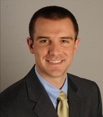 Allstate Insurance: Nick Wiegel