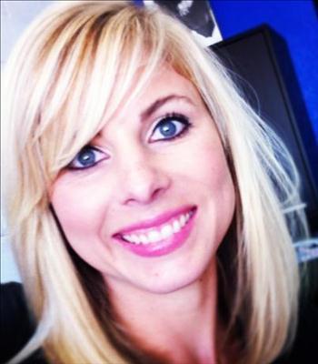 Allstate Insurance: Nickie Weyrauch