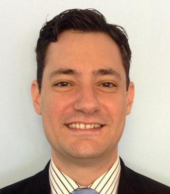 Allstate Insurance: Nikolaos Rantzos