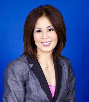 Allstate Insurance: Nira Marlina Tea