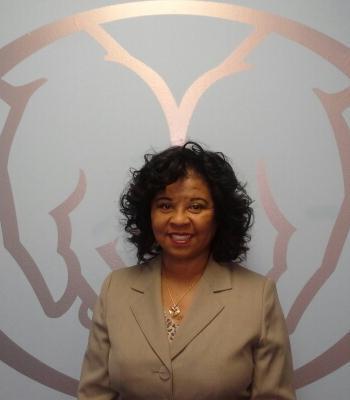 Allstate Insurance: Nora Harris