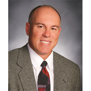 Ed Hanley - State Farm Insurance Agent