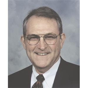 Chuck Shafer - State Farm Insurance Agent