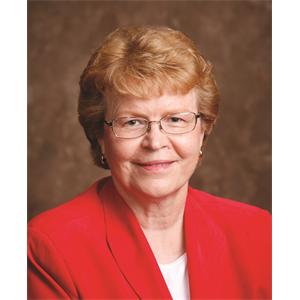 Diane Evans - State Farm Insurance Agent