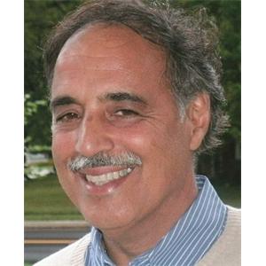 Tom Timonere - State Farm Insurance Agent