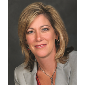Suzanne Parker - State Farm Insurance Agent