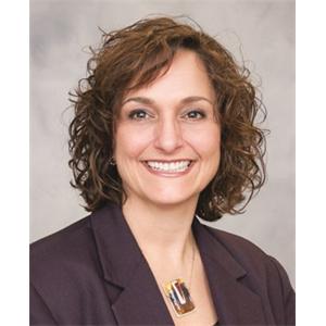 Theresa Bush - State Farm Insurance Agent