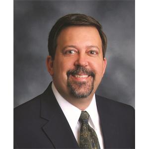 Ray Purgert - State Farm Insurance Agent