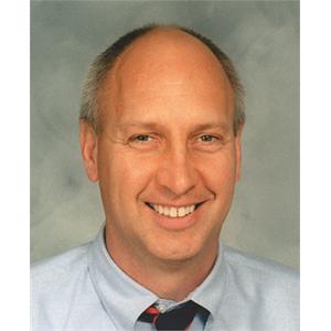 Jay Neidermeyer - State Farm Insurance Agent