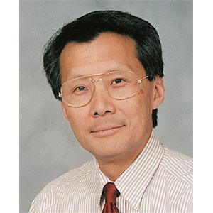 Wally Wong - State Farm Insurance Agent