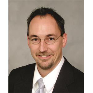 Matt Breakey - State Farm Insurance Agent