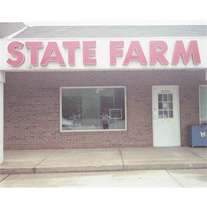 Jared Swank - State Farm Insurance Agent