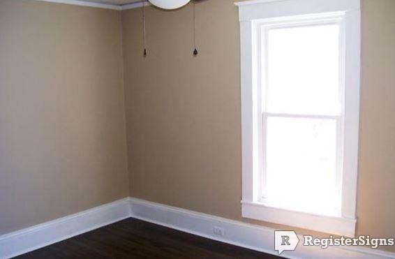 $1525 Five+ bedroom House for rent