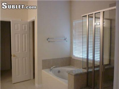 $800 Five+ bedroom House for rent