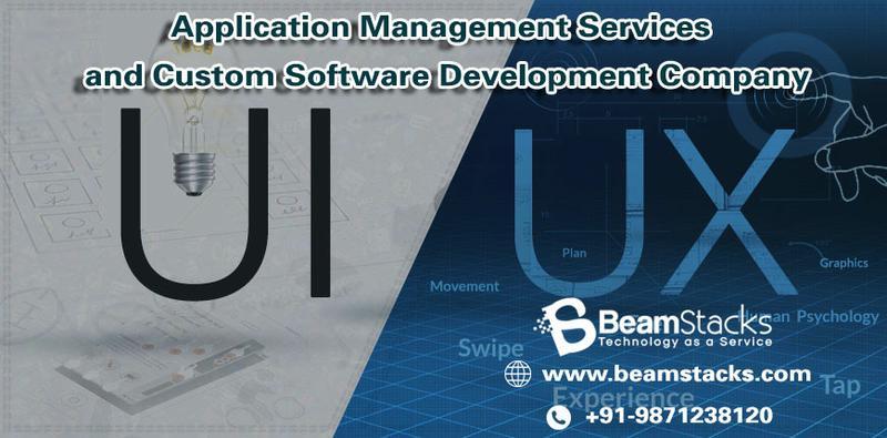 Top Offshore Software Development Company Georgia, USA  - Beamstacks.com