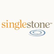 Singlestone Consulting