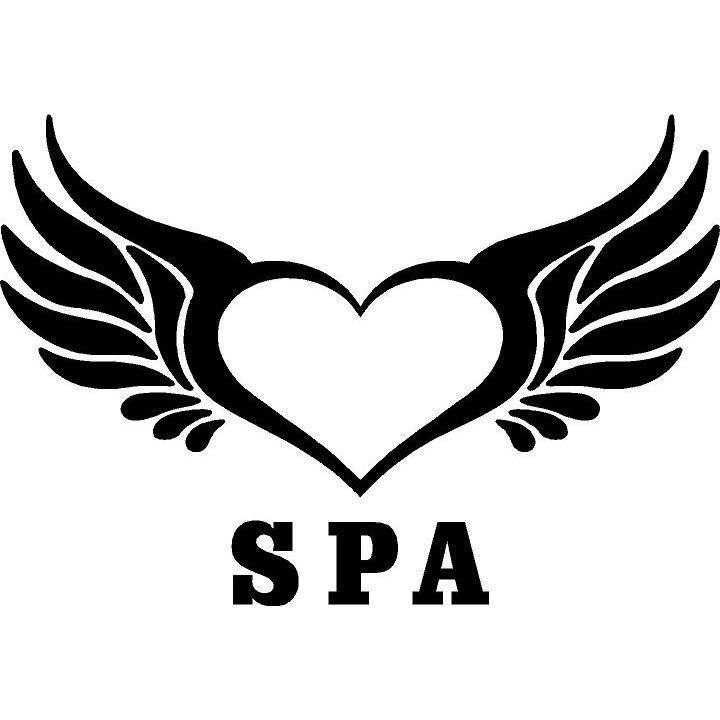 Seraphic Nail & Spa