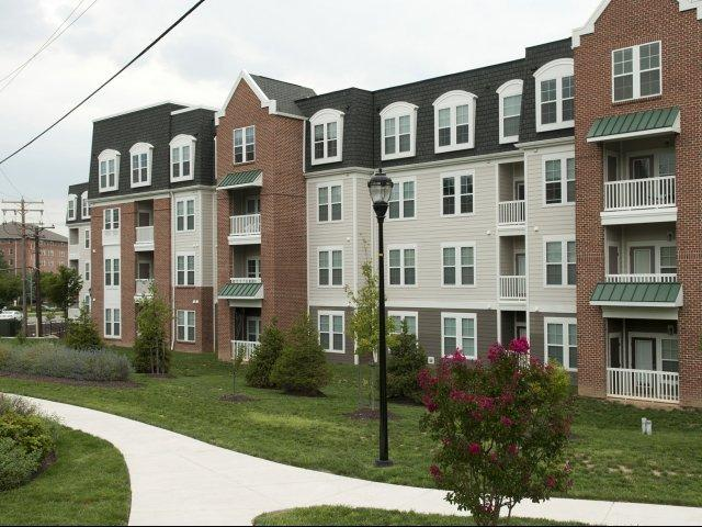 $1435 One bedroom Apartment for rent