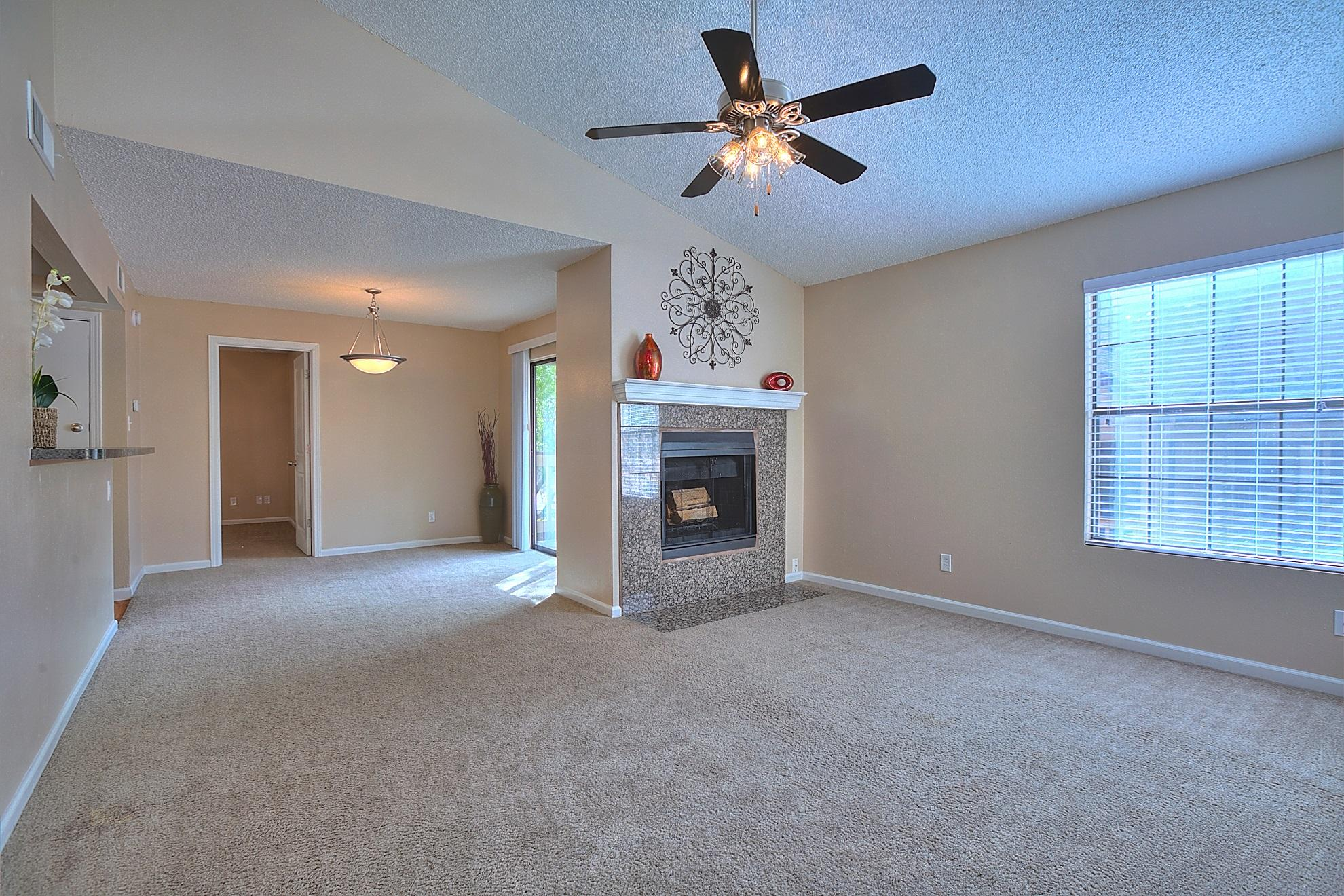 $717 One bedroom Apartment for rent