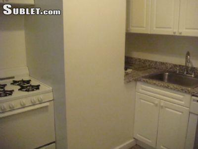$4041 Two bedroom Apartment for rent