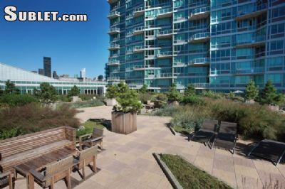 $2794 Two bedroom Apartment for rent