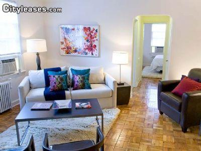 $2333 Two bedroom Apartment for rent