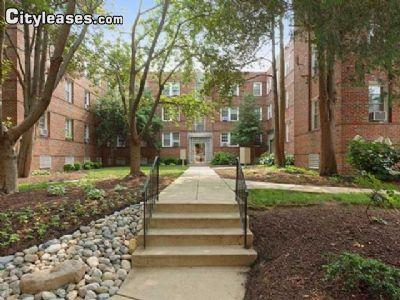 $1755 One bedroom Apartment for rent