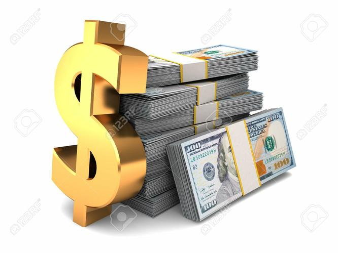 RELIABLE AND LEGIT LOAN OFFER 3%