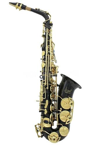 Brass Engraved Eb E-Flat Alto Saxophone Sax with Case Belt Brush+Case R0X0  CALL DOMINIC 508 932 321