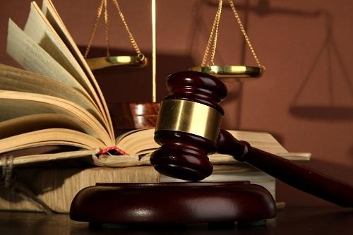 Jeffrey Y. Bennett Law #1