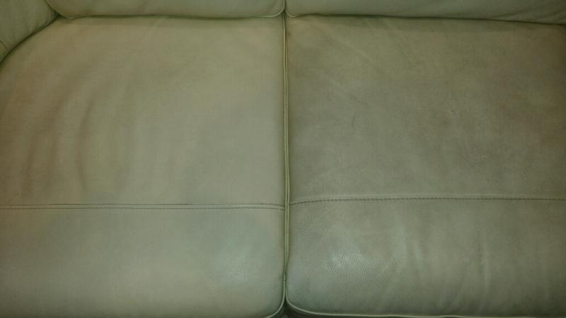 Superior Upholstery/Furniture Cleaning in Lighthouse Point - Must see pics