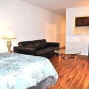 $3250 Studio Apartment for rent