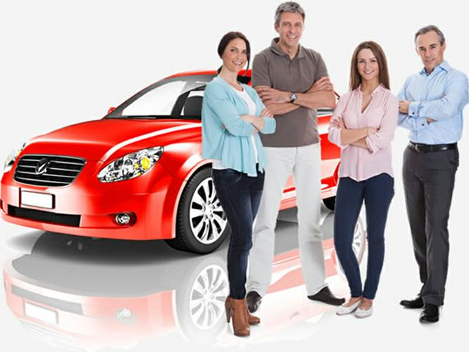 Buy Affordable Cheap Car Insurance in San Antonio Texas