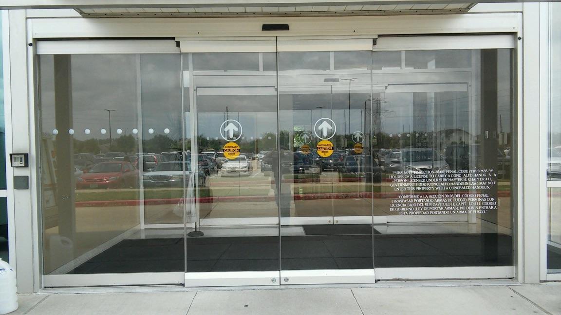 Affordable Door Repair, LLC