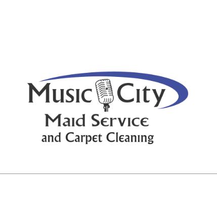 Music City Maid Service