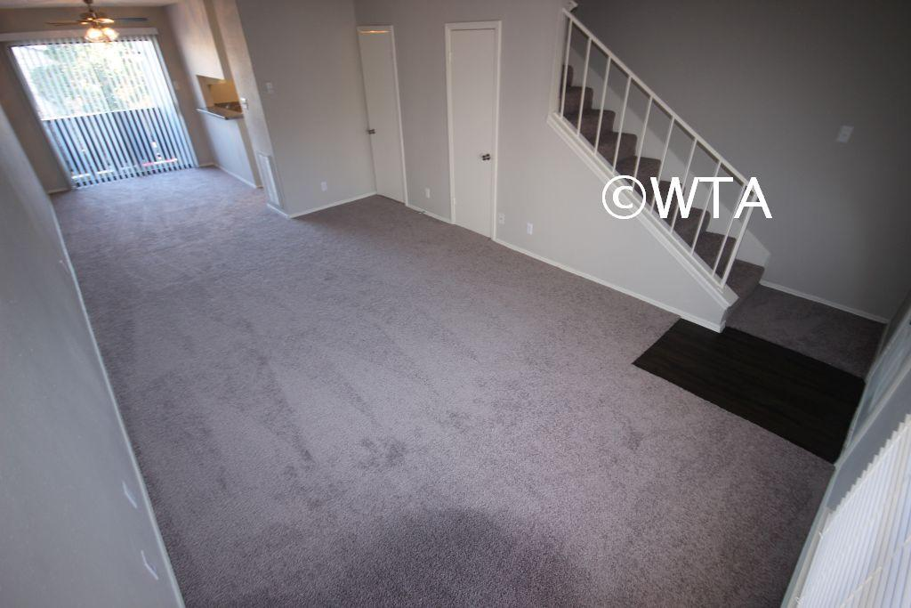 $1115 Three bedroom Townhouse for rent