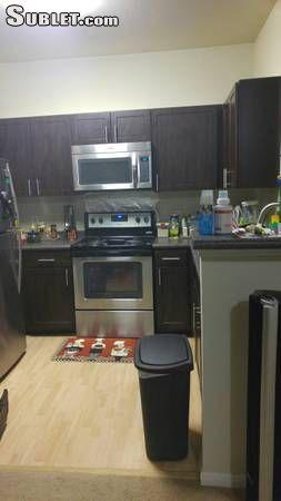 $1032 Two bedroom Apartment for rent