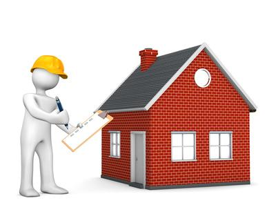 Trust Infinite Energy Solutions, Inc. for The Best Home Inspection Service in Florida