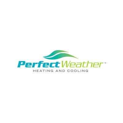 Perfect Weather Heating & Cooling