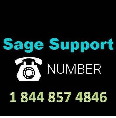 Sage Tax Verification Form V5 : 1844 857 4846