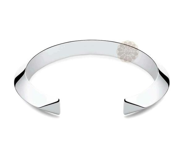 Sterling Silver Cuff And Bracelets Buy Online