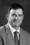 Edward Jones - Financial Advisor: Bradley E Ely