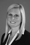 Edward Jones - Financial Advisor: Stephanie A Hutchison