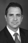 Edward Jones - Financial Advisor: Kevin P Hannigan