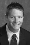 Edward Jones - Financial Advisor: Ryan M Sharp